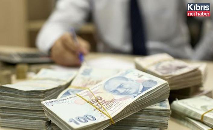 1500 TL'ye kadar ücret desteği başvuruları devam ediyor