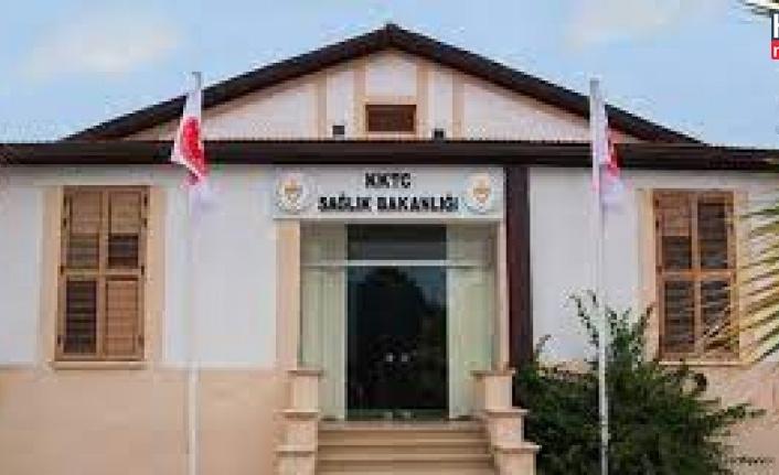 Sağlık Bakanlığı evde karantina uygulaması hakkında bilgi verdi